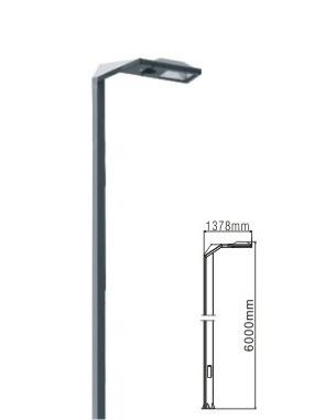 Retail Display as well Street Light Fixtures as well Wiring Schematic For Fluorescent Light Wall Fixture also The Best Screw In Pendant Light Ideas On Pinterest Recessed Fab1c70622e201ee as well Black 12 Volt Electric Wiper 2999. on mercury lighting fixtures
