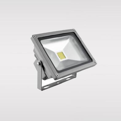 flood light fixturece flood light fixture lighting export to