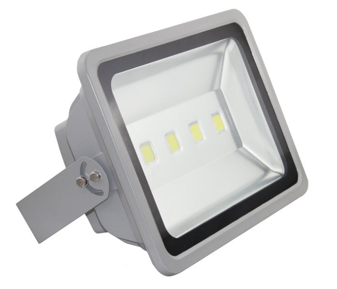 200 watt led flood light. Black Bedroom Furniture Sets. Home Design Ideas
