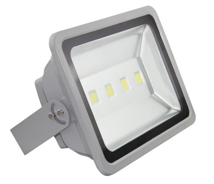 200 watt led flood light200 watt led flood light led flood light bulbs outdoor ip65 ce rohs. Black Bedroom Furniture Sets. Home Design Ideas