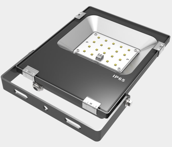 20 watt led outdoor flood lights